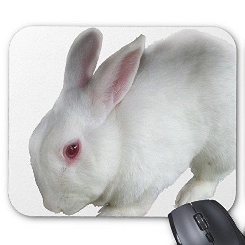 Goobull Lovely Rabbit Mousepad Series alice' S Rabbit mouse pad coniglietto mouse pad Rectangle Mousepads