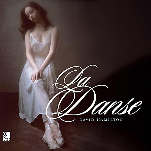 La danse: Edition trilingue français-anglais-allemand