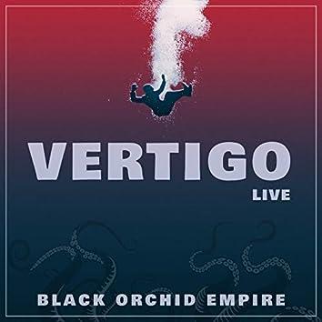 Vertigo (acoustic)