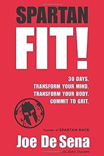 Best spartan fit 30 days Reviews