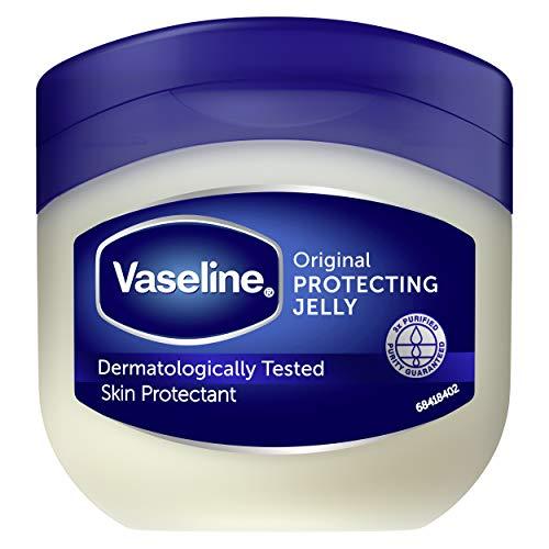 Vaseline Pure Original Petroleum Jelly 50 ml