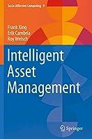 Intelligent Asset Management (Socio-Affective Computing, 9)