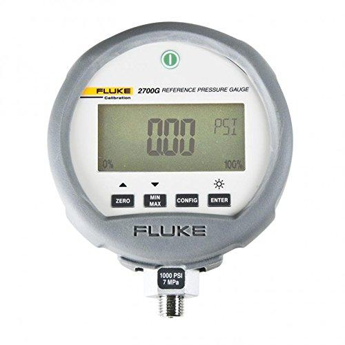 Fluke Calibration 2700G-G70M price Reference Ranking TOP13 Pressure 0 10 to Gauge