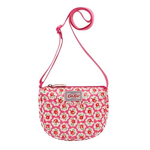 Cath Kidston Kinderhandtasche, klein, Provence Rose