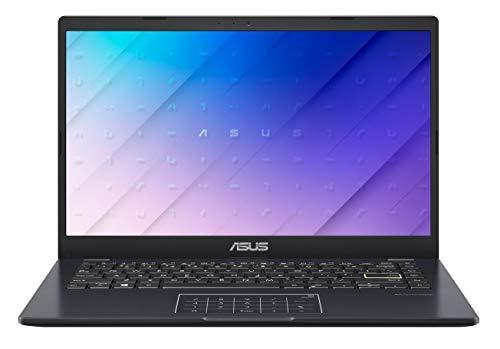 """ASUS VivoBook 14 E410MA-EK367TS 14"""" FHD N4020/4GB/64GB W10S"""