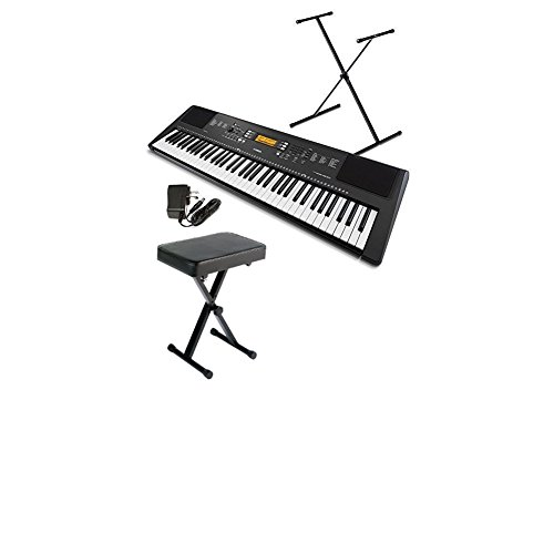 Best 76 Key Digital Piano Of 2021 - Ultimate Guide