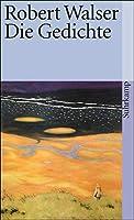 Die Gedichte: Saemtliche Werke in zwanzig Baenden - Band 13