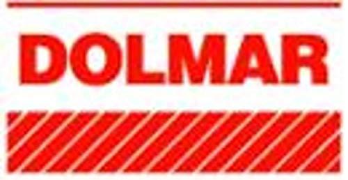 Dolmar P-83870 Fadenkopf Easywork 130 Tap&Go