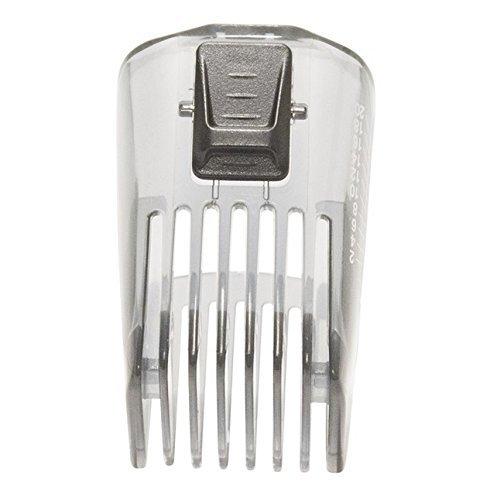 Remington Adjustable Comb for PG6125, PG6135, PG6137, PG6145, PG6155,...