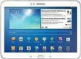 Samsung Galaxy TAB 3 10.1 P5210 WI-FI 16GB Tablet Computer (Ricondizionato)