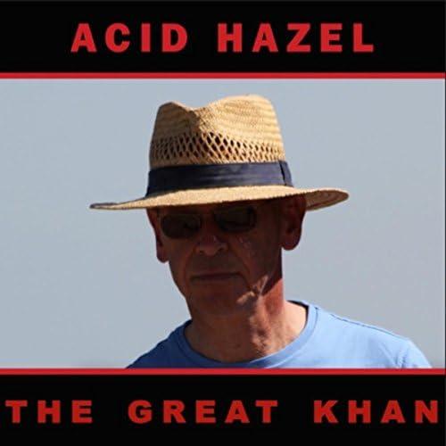 Acid Hazel