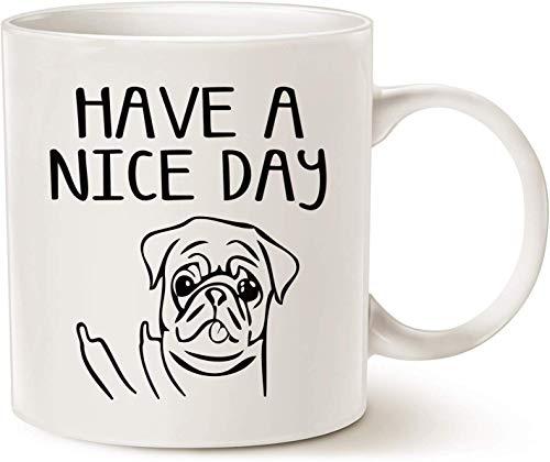 Grappig pensioen Gag Chrisas geschenken voor familie moeder vader opa oma gepensioneerd schema kalender kantoor koffie mokken voor collega bekers 11 Oz