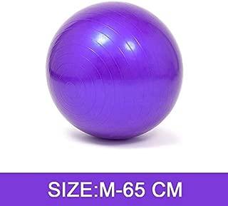 Amazon.es: pelota pilates: Bebé