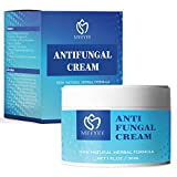 Fungal Creams - Best Reviews Guide