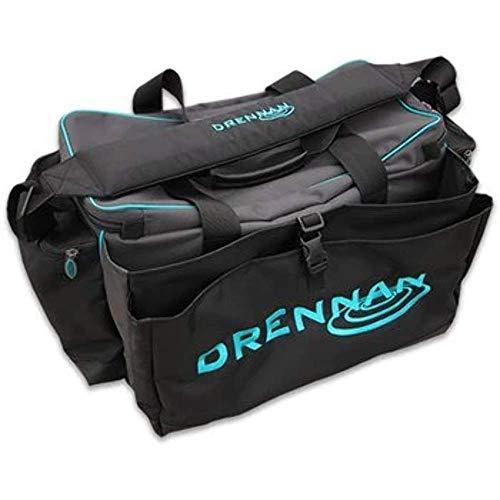 Drennan Carryall For Carp / Coarse Fishing: Large