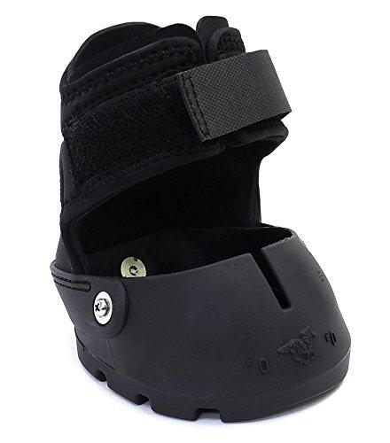 Harry's Horse 37703027-1.5 Easyboot Glove - 1.5, S