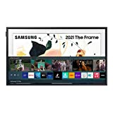 Image of Samsung The Frame QE65LS03A 65 inch 4K Ultra HD HDR Smart QLED TV
