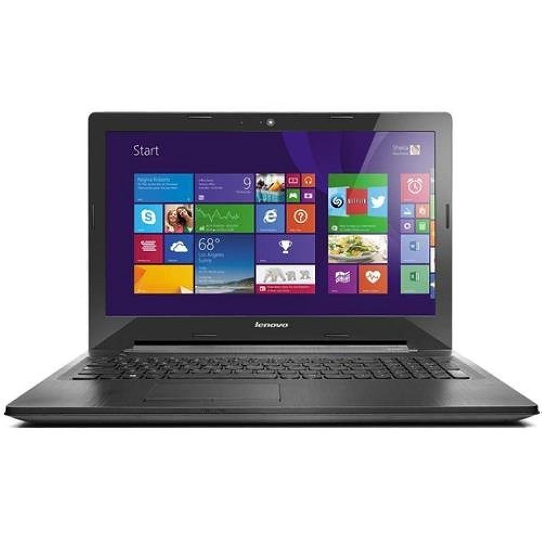 Lenovo IdeaPad G50 5.6