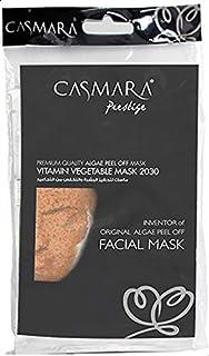 CasmaraVitamin Vegetable Mask 2030