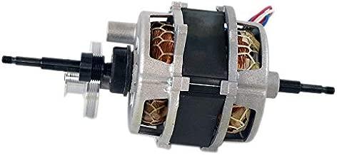 Lg 4681EL1009C Dryer Motor Assembly Genuine Original Equipment Manufacturer (OEM) Part