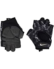 NIKE Ultimate Gloves - Guantes Mujer Mujer
