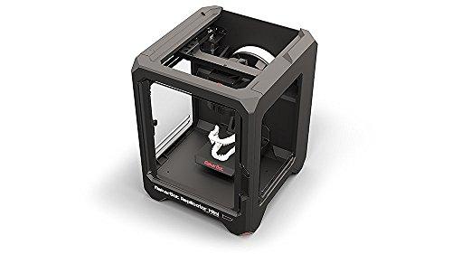 MakerBot – Replicator Mini - 5