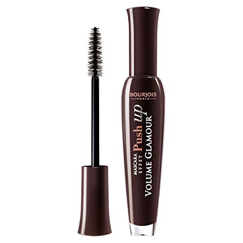 Bourjois Push Up Volume Glamour Mascara 7 ml