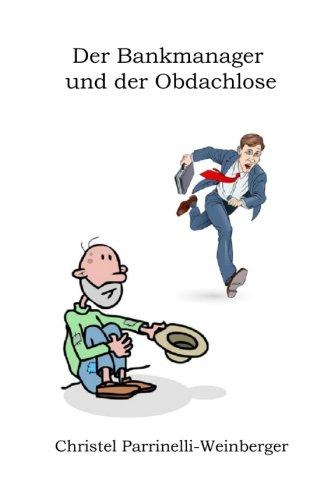 Der Bankmanager und der Obdachlose