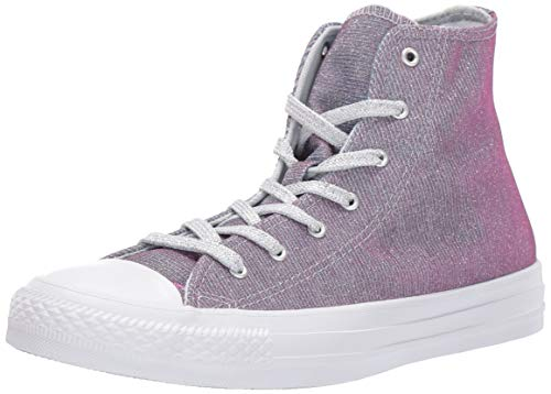 Converse Women's Chuck Taylor All Star Starware Sneaker