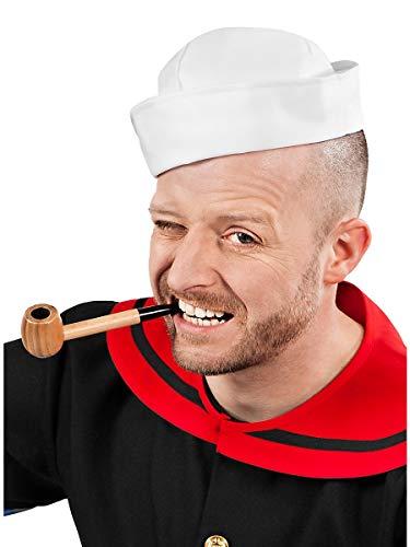- Kind Popeye Kostüm