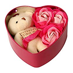 Top 15 Best Selling Valentines Day Gifts 2021
