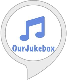 OurJukebox