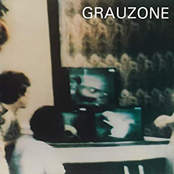 Grauzone (40 Years Anniversary Edition)