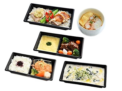 トウキョウフライトキッチン 世界のMain Dish 食べ比べ5種セット_TFK 機内食
