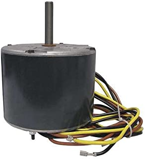 5KCP39FGY563S - GE Replacement Condenser Fan Motor 1/4 HP 208-230 Volt