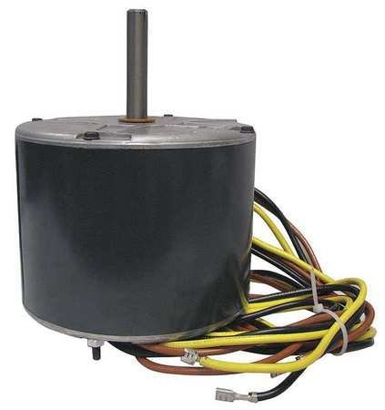 HC39GE226A - Carrier GE/Genteq Replacement Condenser Fan Motor 1/4 HP 208-230 Volt