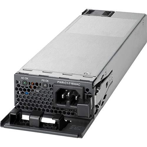 Cisco PWR-C1-715WAC 715W CONFIG 1 PS
