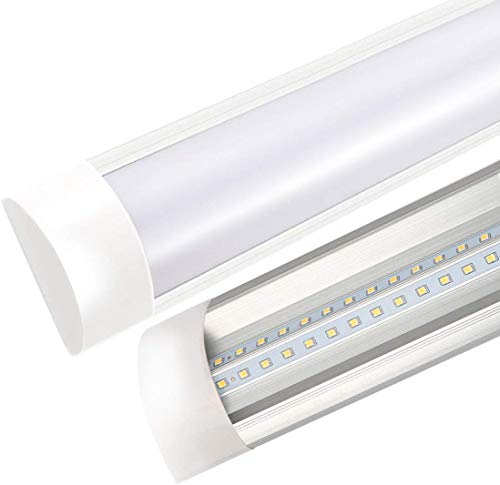 LineteckLED P25-48F Plafoniera Led Ultrasottile...
