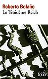 Le Troisième Reich - Gallimard - 07/03/2013