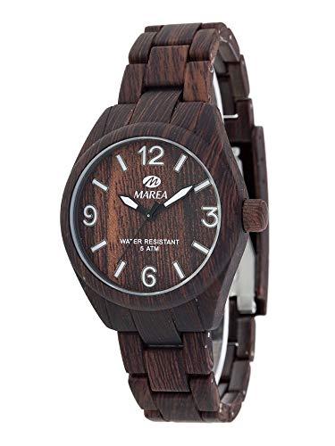 Reloj Marea - Mujer B35298/5