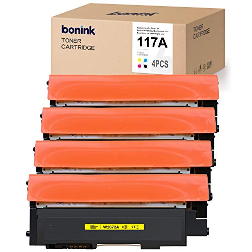 toner hp color laser 150nw negro on-line
