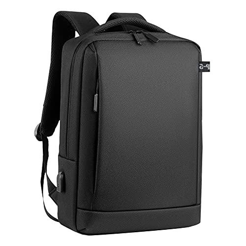 Bolsa de armazenamento para console PS5, mochila durável e impermeável para PS5 EVA PS5 com conector USB