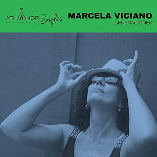 Marcela Viciano