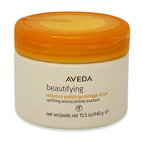 AVEDA Beautifying Body Radiance Polish Körperpeeling, 440 g