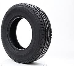 Sumitomo Tire Encounter HT All-Season Radial Tire - 275/60R20 115H