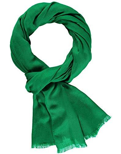 Taifun Damesjas, zachte sjaal