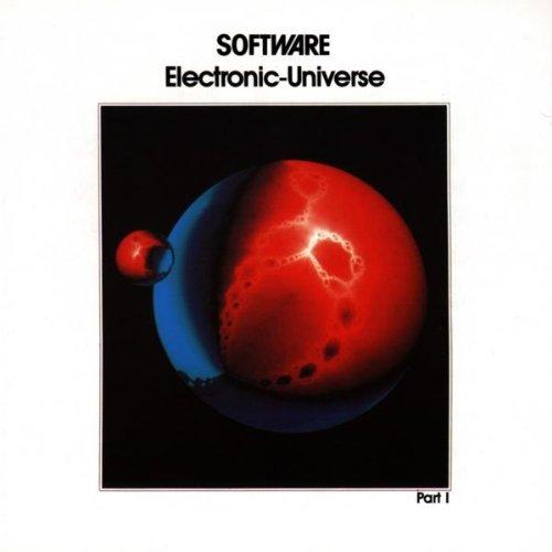 Electronic Universe Part 1