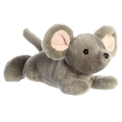 Aurora - Mini Flopsie - 8' Missy Mouse