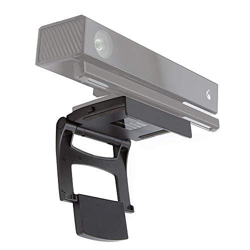 Kailisen Xbox One Kinect Sensor Supporto TV Mount Clip