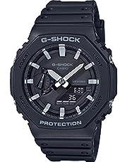 Casio Watch GA-2100-1AER